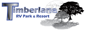 Timberlane RV Park and Resort Bradenton Florida